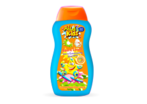 Babi Mild Mild Kids Shampoo 2in1 Sweeties Kiwi