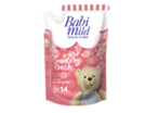 Baby Fabric Softener Sweety Fresh