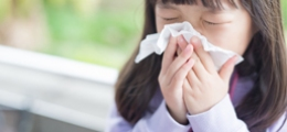 How to Differ a Common Cold and Sinusitis?